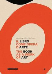 Il libro come opera d'arte-The book as a work of art