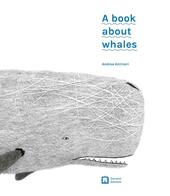 Book about whales (A)