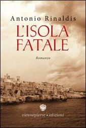 L' isola fatale
