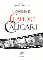 Il cinema di Claudio Caligari