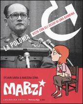 Marzi 1984-1987. Vol. 1