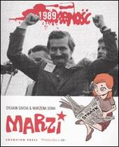 Marzi 1989. Vol. 2