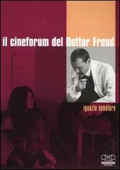 Il cineforum del dottor Freud