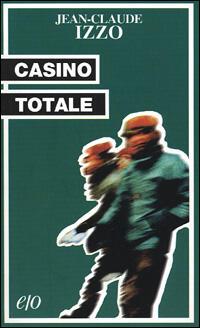 Poker bez depozita forum