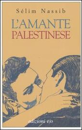 L' amante palestinese