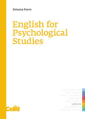 English for psychological studies