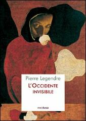 L' occidente invisibile