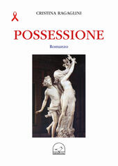 Possessione