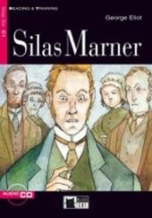 Silas Marner. Con CD Audio