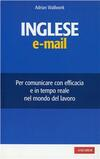 L' inglese e-mail