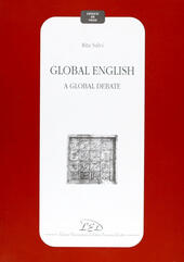 Global english. A global debate