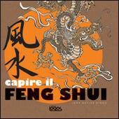 Capire il feng shui