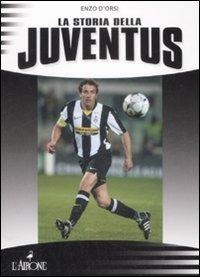 Image of La storia della Juventus