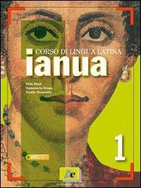 Janua. Con dizionario. Con espansione online. Vol. 1
