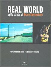 Real World. Sulle strade di Bruce Springsteen