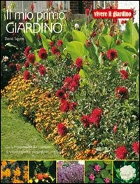 Image of Il mio primo giardino