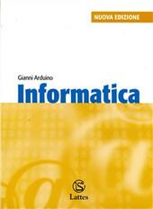 Informatica. Con Windows Vista. Con espansione online. Con CD-ROM
