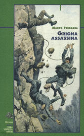 Grigna assassina