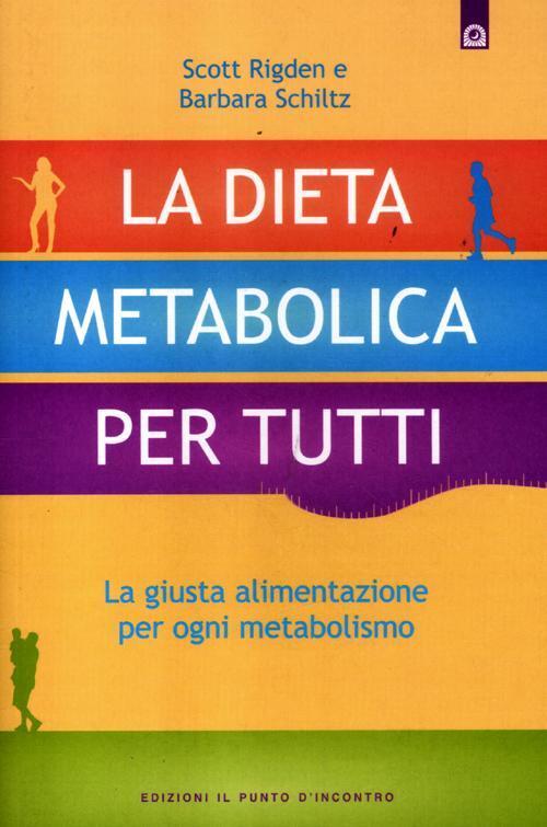 Diez días para mejorar la forma en que usted Cómo aumentar el metabolismo