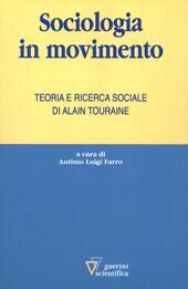Sociologia in movimento
