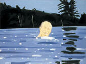 Alex Katz in Maine. Catalogo della mostra (Rockland, July 2-October 2005)