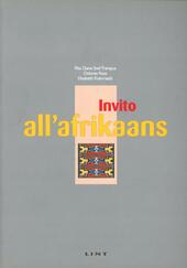 Invito all'afrikaans