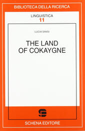 The land of Cokaygne
