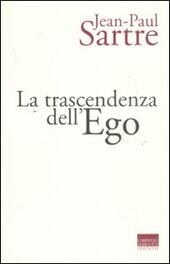 La trascendenza dell'ego