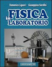 Fisica in laboratorio.