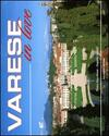 Varese in love. Ediz. italiana e inglese