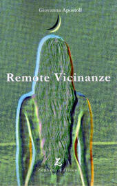 Remote vicinanze