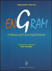 Engram. A reference and practice english grammar. Con espansione online.