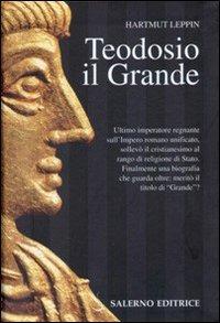 Image of Teodosio il Grande