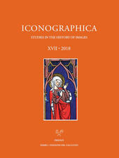 Iconographica (2018). Ediz. illustrata. Vol. 17