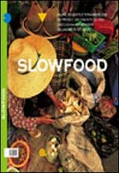 Slowfood. Vol. 21