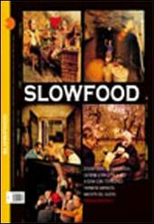 Slowfood. Vol. 22