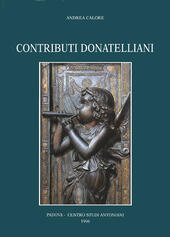 Contributi donatelliani