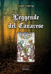Leggende del canavese