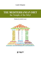 The mediterranean diet. The temple of the Sibyl