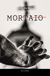 Mortaio