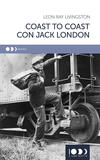 Coast to coast con Jack London