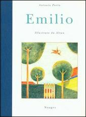Emilio. Ediz. illustrata
