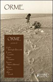 Orme