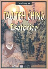 Tao Teh Ching esoterico