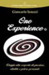 One Experience