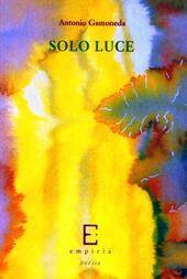 Solo luce
