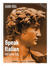 Speak italian and know Italy