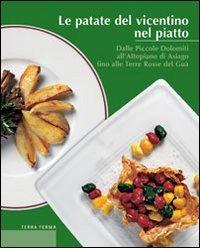 Image For Le patate del vicentino nel piatto