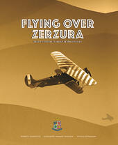 Flying over Zerzura. Italian militaries in search of the unknown