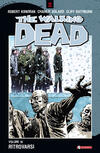 Ritrovarsi. The walking dead. Vol. 15